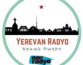 Yerevan Radyo